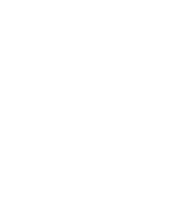 Logo de MAKEMYDAY - PHOTO  & FILMS | AVEIRO PORTO LISBOA  | FOTOGRAFIA E FILMES